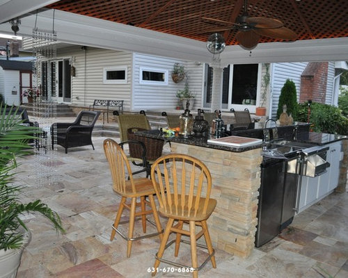 outdoor kitchen designer contractors long island ny outdoor