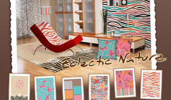 ECLECTIC NATURE