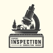 Expert Inspection and Consulting Group, LLC's photo
