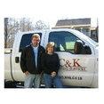 C&K Painting Services's profile photo