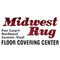 Midwest Rug & Linoleum Company's profile photo