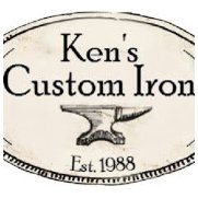 Foto de Ken's Custom Iron