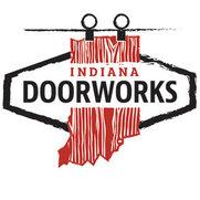 Foto de Indiana Doorworks