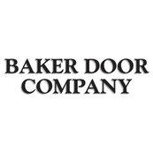 Bon Baker Door Company   York, PA, US 17406   Contact Info
