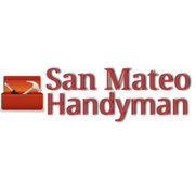 San Mateo Handyman's photo