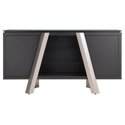 Modern Sideboards by Icona Furniture