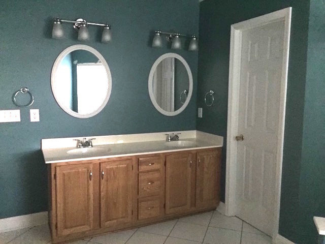 Beautiful Reader Bathroom A TK for in South Carolina