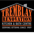 Tremblay Renovation's profile photo