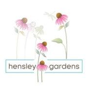 Hensley Gardens's photo