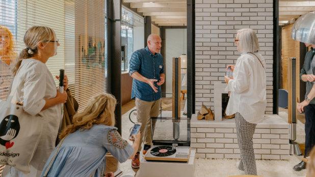 Where Will Danish Design Go From Here?