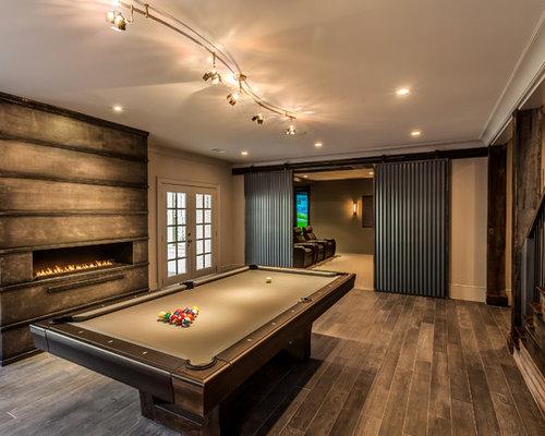 industrial basement design ideas pictures remodel decor