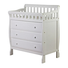 Changing Tables Find Baby Changing Table And Dresser Designs Online - Baby changing table requirements