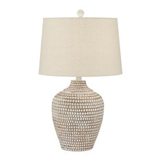 Pacific Coast Lighting Alese Table Lamp