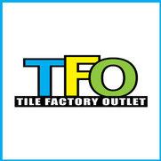 Foto de Tile Factory Outlet