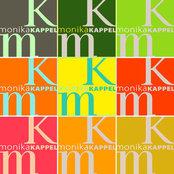 Agence Kappel's photo
