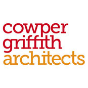 Cowper Griffith Architects's photo