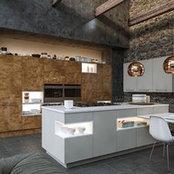 Home By Design Ltd's photo