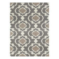 Contemporary Rugs Houzz