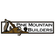 Foto de Pine Mountain Builders, LLC