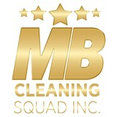 MB Cleaning Squad's profile photo