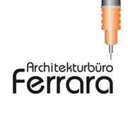 Foto von Architekturbüro Ferrara