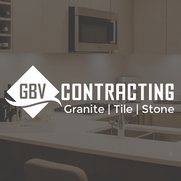 GBV Contracting CO Ltd.'s photo
