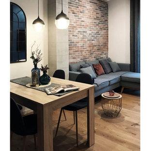 Appartamento Roma Via Calosso