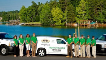 Noosa Pest Management LLC
