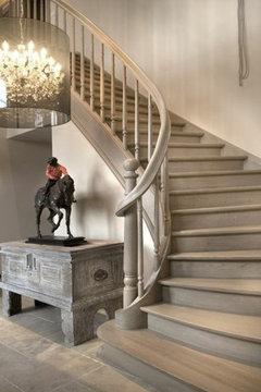 Aidez moi pour choisir la peinture de mon hall d 39 entr e for Quelle couleur pour un escalier
