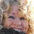 Roundhill Shepherd Huts's profile photo