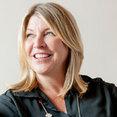 Heather Vaughan Design's profile photo