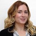 Danielle Waldby, a Smith & Noble in-Home Designer's profile photo