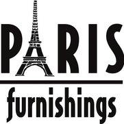 Foto de Paris Furnishings, Inc.