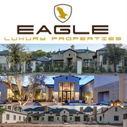 Foto de Eagle Luxury Properties