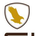 Eagle Luxury Properties's profile photo