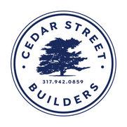 cedar street builders's photo