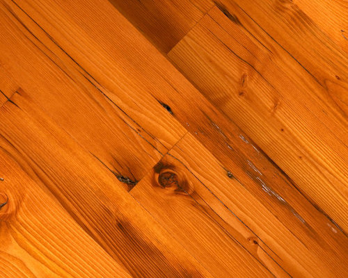 Products Reclaimed Antique Hardwood Flooring