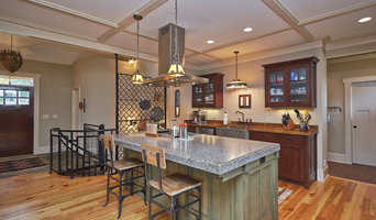 Find Best Reviewed Tile, Stone And Countertop Professionals In ...