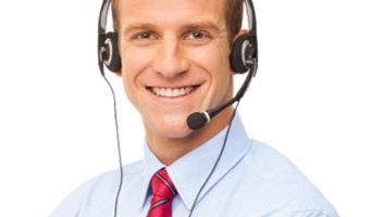 Etihad Airways Customer Care UK