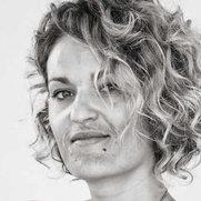 Photo de Atelier Kristofic