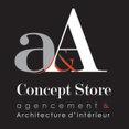 Photo de profil de a&A Concept Store