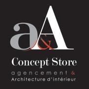 Photo de a&A Concept Store