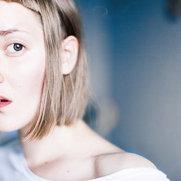 Фото пользователя Нина Фролова