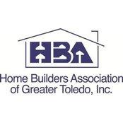 HBA of Greater Toledo's photo