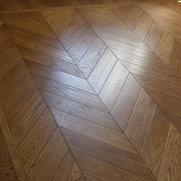 Foto di Marina Bozzo Pavimenti in legno