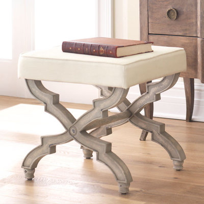 Wisteria Stools Adorable Guest Picks Empire Xstools Decorating Design