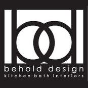 behold design's photo
