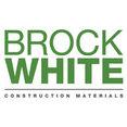 Brock White Construction Materials's profile photo