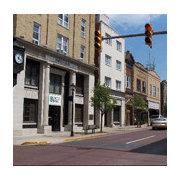 West Virginia Glass Co Inc Beckley Wv Us 25801
