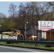 Foto von ZAPO Zaunwelt